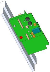 2_electronics_geo_lower_pcb_1
